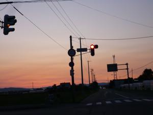 P1060049jpg